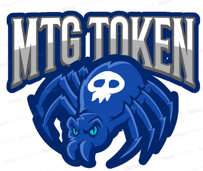 MTG Token – Shop MTG Proxies
